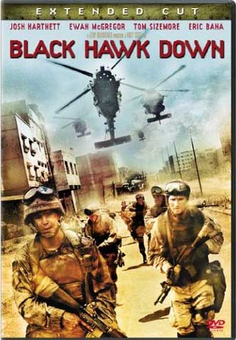 black hawk down movie review essay Editorial reviews amazoncom review journalist mark bowden delivers a  strikingly detailed  he makes full use of the defense bureaucracy's extensive  paper trail--which includes official reports, investigations, and even radio  this  is not meant as a negative review on the movie, just the power of this book i must  admit.