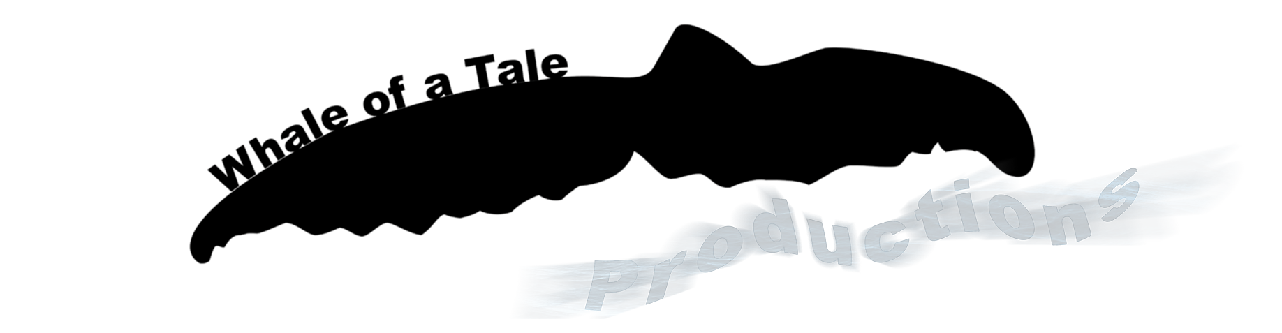 Whale of a Tale Productions